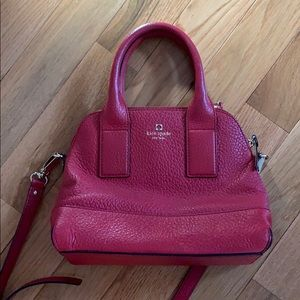 Kate Spade New York Jenny Bag